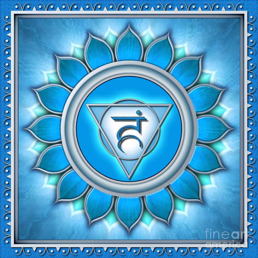 Full Chakra Healing | Miraculous Manifestations